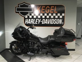 2020 FLTRK ROAD GLIDE LIMITED thumb 3