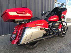FLTRXS 2020 Road Glide® Special #1 out of 150!! thumb 1