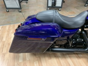 2020 FLHXS Street Glide Special  thumb 1
