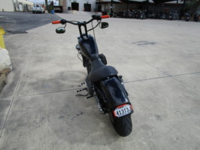 XL 1200N 2009 1200 Nightster<sup>®</sup> thumb 0