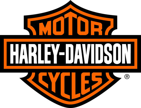 Happy Birthday Harley-Davidson!