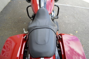 2020 Road Glide® Special thumb 0