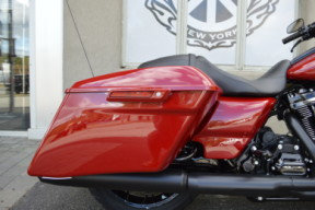2020 Road Glide® Special thumb 2