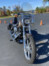 2004 HD FXDL DYNA LOW RIDER thumb 3