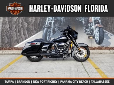 Harley Davidson New Port Richey >> Hd Of Florida Located In Tampa Brandon New Port Richey