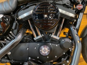 XL883N 2019 IRON 883 thumb 2