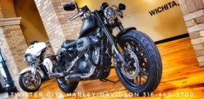 2017 Harley-Davidson® Roadster™ : XL1200CX thumb 1