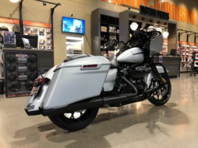2020 Harley Davidson Road Glide Special FLTRXS  thumb 2