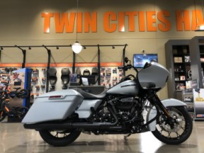 2020 Harley Davidson Road Glide Special FLTRXS  thumb 3