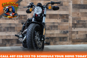 XL 1200X 2019 Forty-Eight® thumb 0