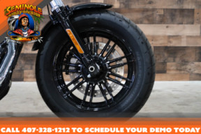 XL 1200X 2019 Forty-Eight® thumb 3