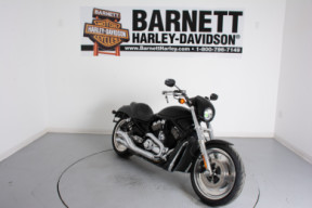 2007 Harley-Davidson VRSCD Night Rod thumb 3