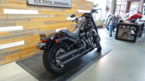 2020 FXLRS LOW RIDER S thumb 1