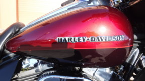 2015 Harley-Davidson FLHTKL Ultra Limited Low thumb 3