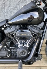 2020 Harley-Davidson FXLRS - Low Rider S thumb 3