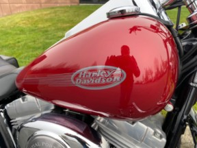 Used 2006 Harley-Davidson® Softail Standard thumb 1
