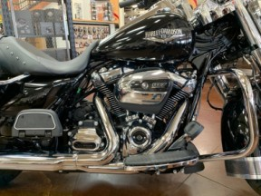 2020 ROAD KING  thumb 3