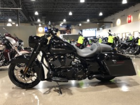 2020 Harley Davidson Road King Special FLHRXS thumb 0