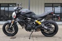 Ducati Monster thumb 3