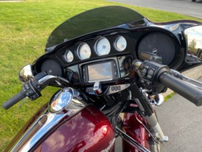 Used 2014 Street Glide® Special thumb 1