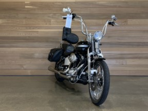 2003 FXSTS Springer Softail  thumb 3