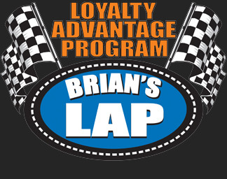 Brian's Valley Forge Harley-Davidson® Loyalty Program Earn Rich Rewards For Your Purchases In Trooper, PA