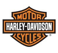 Why You Should Pick Harley® Valley Forge H-D® Trooper, Pennsylvania