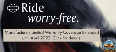 Winter Warranty