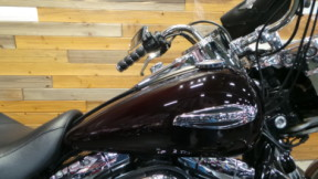2014 FLD DYNA SWITCHBACK thumb 3