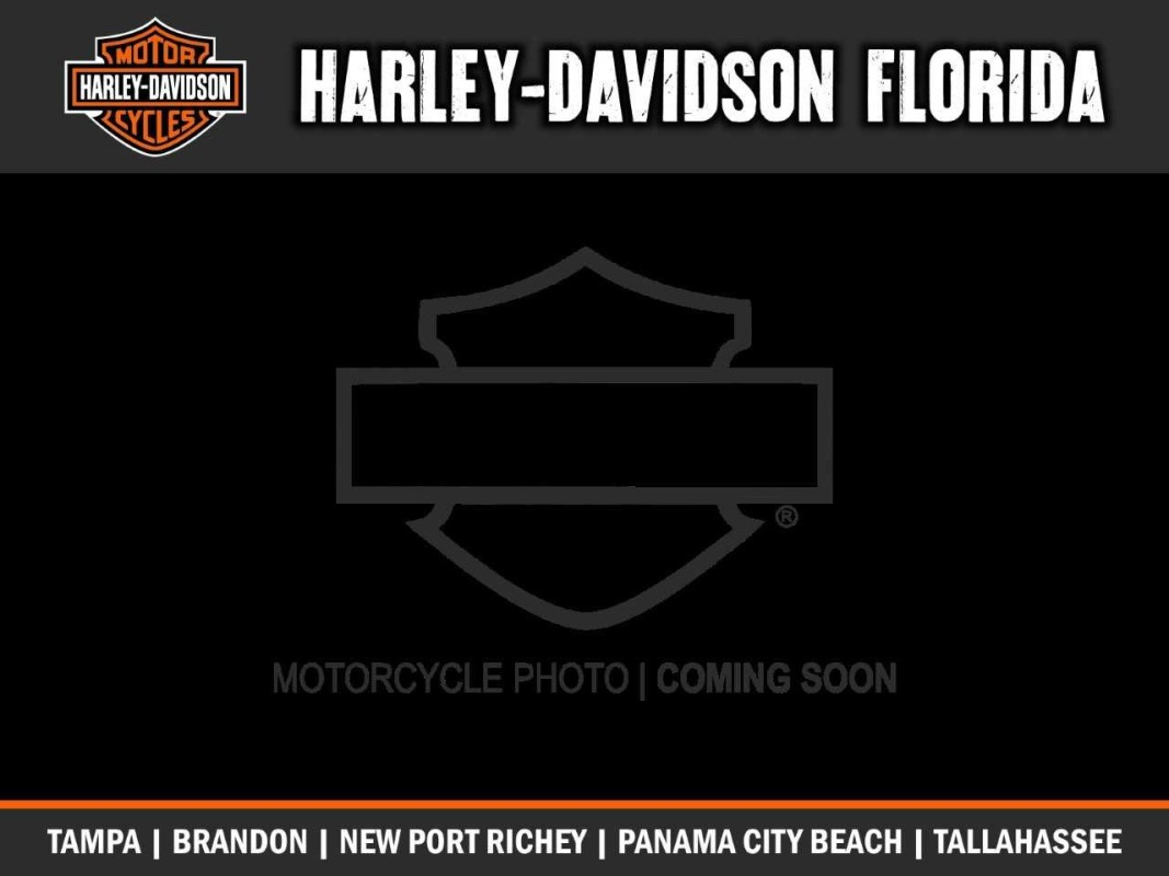 Harley-Davidson<sup>®</sup> 2013 CVO™ Ultra Classic® Electra Glide®
