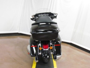 2020 Electra Glide Standard FLHT thumb 1