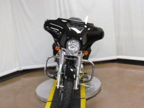 2020 Electra Glide Standard FLHT thumb 3