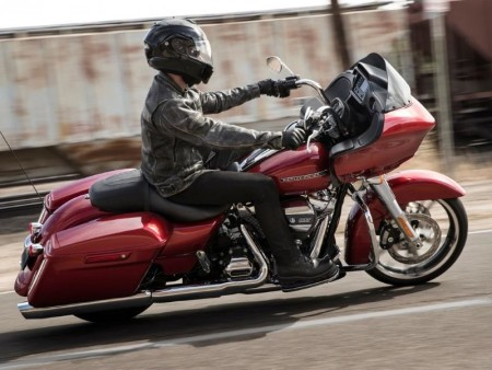 How to Make Motorcycle Riding More Comfortable