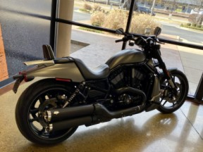 2016 Harley-Davidson Night Rod Special VRSCDX thumb 1