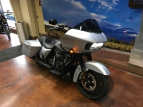 FLTRXS 2020 Road Glide® Special thumb 2