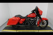 New 2020 Street Glide Special FLHXS Harley-Davidson®