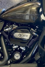 2020 Harley-Davidson® Road Glide® Limited thumb 2