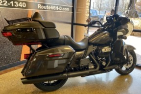 2020 Harley-Davidson® Road Glide® Limited thumb 1