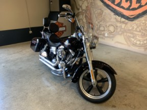 2014 H-D FLD103 Dyna Switchback thumb 3