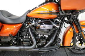 New 2020 Road Glide Special FLTRXS For Sale thumb 1