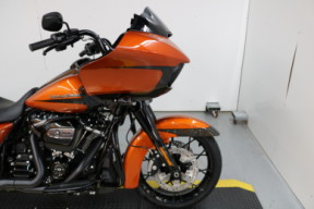 New 2020 Road Glide Special FLTRXS For Sale thumb 0