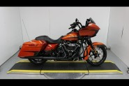 New 2020 Road Glide Special FLTRXS For Sale