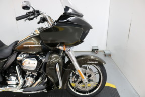 New 2020 Road Glide Limited FLTRK For Sale thumb 0