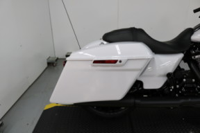 New 2020 Street Glide Special FLHXS For Sale thumb 2