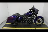 NEW 2020 Harley-Davidson® Street Glide® Special FLHXS