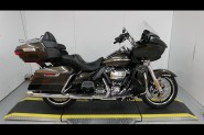New 2020 Road Glide Limited FLTRK For Sale