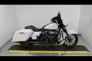 New 2020 Street Glide Special FLHXS For Sale