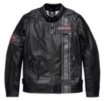 JACKET-GMIC,MANTA,3IN1,PER,LTHR,BLK
