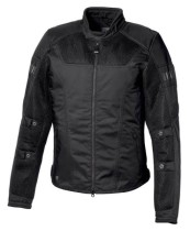 JACKET-MANAKIKI,RIDING,TXT,BLK
