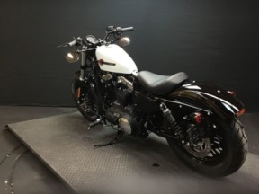 2020 Harley-Davidson® Forty-Eight® thumb 1